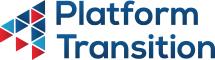 Platform Transition